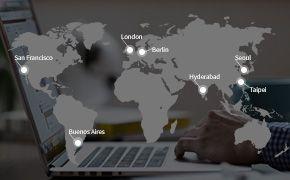 [톡톡에듀-영상]전세계가 캠퍼스... 미네르바스쿨