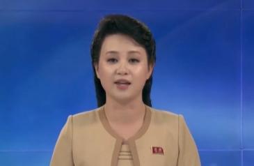 """北 풍계리 핵실험장 폐기""""23~25일 완전 폐쇄할 것"""""""