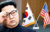 北도 한·미 정상회담 촉각남북관계에도 '변수'