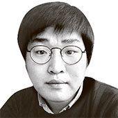 [사설] 남측 취재진 방북 불허··· 북한에 당당히 대처하라