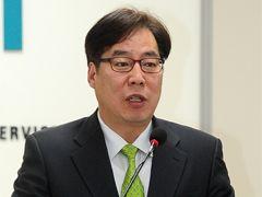 """김진태 """"당내 회의서 '친박=적' 지목···그렇게 미웠나"""""""