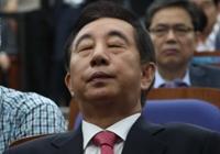 '난파선' 자유한국당 구할 당 쇄신안 통과할까?