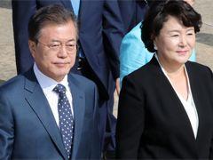 기업을 칩처럼 보는 주주행동주의자, 한국 노린다
