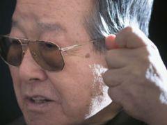 신도시 몰표의 역설···고생은 한국당, 득표는 민주당?