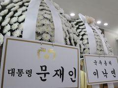 """5·16 때 '반공' 국시 넣은 JP···박정희 """"나 때문이구먼"""""""