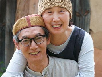 3당 합당, 그리고 DJP연합···한국정치 40년 풍미한 3金