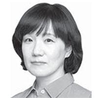 김형태 서울대 경영대 객원교수·전 자본시장연구원장