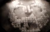 화성에 사람 얼굴이···파레이돌리아는 망상?