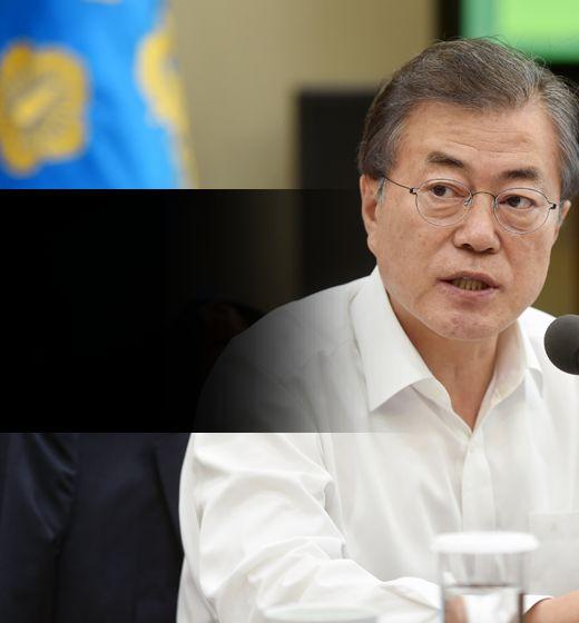한국당 비대위장에 盧청와대서 일한 '원조 친노' 내정