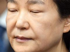 법원, 세월호 가족위자료 따로 산정···부모 각 4000만원