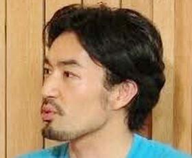 """오타니 료헤이 """"강남 여자, 적극적"""""""
