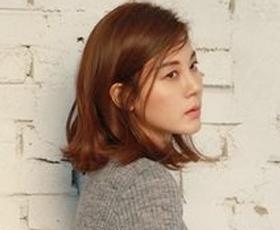 김하늘, 촬영장 속 여전한 미모
