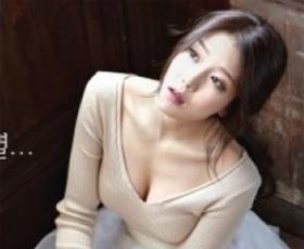 손호영 측, 아미와 열애설 부인