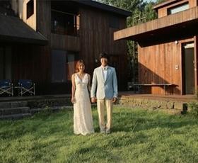 이효리, 로맨틱한 결혼기념일