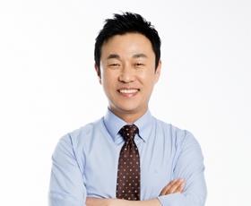 'JTBC 행' 이영돈 PD