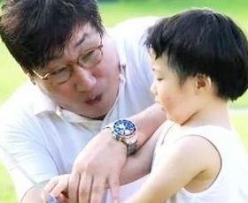 이영애 남편, 사기혐의로 고소 당해