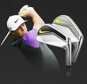 J Golf EVENT