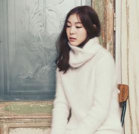 '김연아'식 소소한 일상 즐기기!