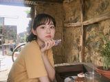 인간 비타민<br/>'같이 살래요' 박세완