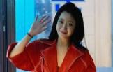 김희선, 누구도 못 이기는 미모+열정