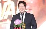 박병호 '말실수' 경찰청 '야구단 폐지'