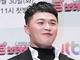 '행방 묘연' 마이크로닷, 홍수현과..