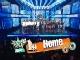 세븐틴, 'Home'으로 음악방송 10관왕