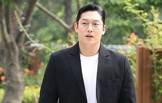 구하라, 비공개로 증언 마쳐…최종범, 혐의 부인