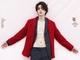 20주년 이동욱, 패션매거진 커버