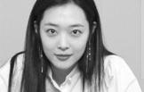 아역배우→K팝스타…'셀럽 인생' 설리