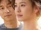 '82년생 김지영' 영화 속 여성의 목소리
