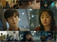 문근영·김선호, 엇갈리는 쌍방 짝사랑