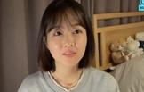 박보영, 건강상 이유로 당분간 휴식기