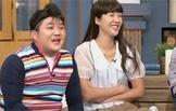 """홍진경 """"조세호, 뜨고 나니 의무적 연락, 변했다"""""""