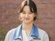 이혜리·김상경이 밝힌 관전 포인트