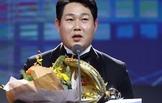 GG까지 석권' 양의지, 2019년 최고의 선수