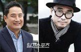 강용석, 김건모 성폭행 의혹 관련 고소장 접수