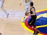 NBA계 이상민