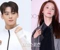 """""""BTS 떤배님들♥"""" 펭수, 골든디스크 비하인드"""
