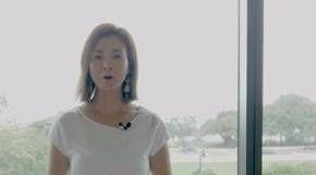 <strong>야노시호, 우월한 레깅스룩 자태</strong>
