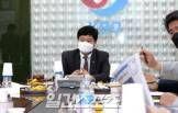 KBO 리그 개막, 4월말~5월초로 연기