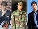 '더킹' '김경남 성장史' 비하인드컷