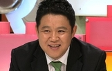 28년차 방송인 김구라, 네버엔딩 사과의 역사
