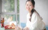 김새벽, '벌새' 후 해녀 전업 진지하게 고민