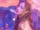 에스파, 네 번째 멤버는 20세 지젤