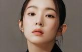 '논란에도 불구하고...' 레드벨벳 아이린, 화보 공개