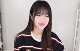 쯔양이 선택한 카카오TV, 1인 방송 생태계 흔들까