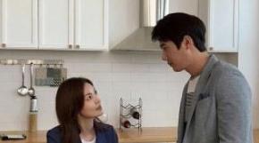 <strong>김소연, 이상우와의 현실 대화 공개</strong>