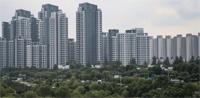 34평이 42억원…건물 한 채 값