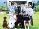 '인더숲 BTS편 시즌2' 15일 첫 방송